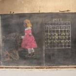 1900 class lesson