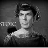 stoic2